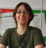 Anke Engel