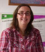 Jennifer Engel