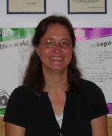 Rita Rosner